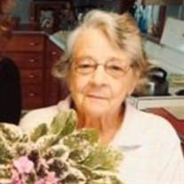 Virginia E. Heim