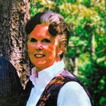 Carolyn A. Viau