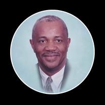 Glenford O. Smith