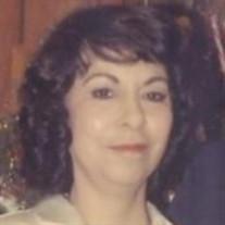 Olga M. Kochert