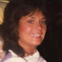 Teresa Ann Wombold