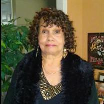 Gloria B. Latimore