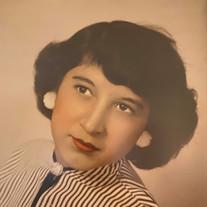 Lorean Guevara