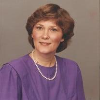 Carol Ann Murphy