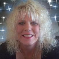 Michelle Louise Baker
