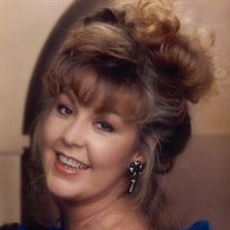 Cindy Lee Newman