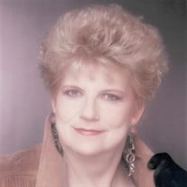 Nancy L. Chereskin