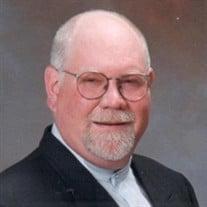 Duane J. Eckerle