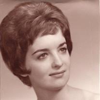 Dona A. Pickener