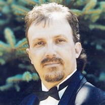 Jeffrey Mijal