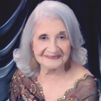 Maria E. Fernandez