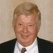 Paul John Sanko, Jr.