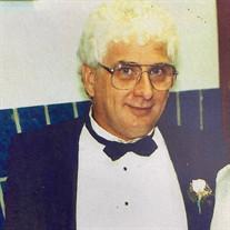 Thomas Heinz Sr.