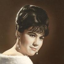 Rosa Ercilia Arellano