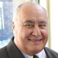 James J. Giachino