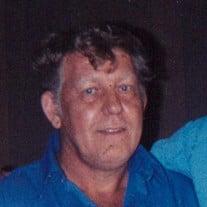 Harvey Benfield