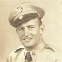 Roger G. Germonprez