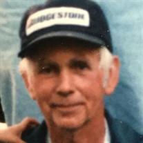 Council Ennis Harrell Jr.