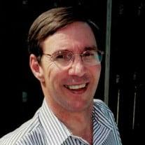 Kenneth Leo Roderfeld