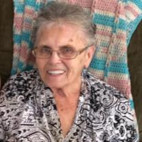Rosemarie Kight