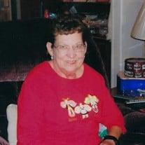 MaryAnn Lowe