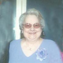 Dolores D. Prochot