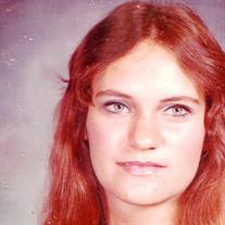 Mrs. JoAnn Wall