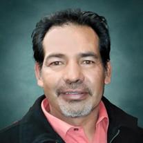 Jose' Luis Andrade