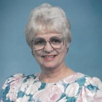 Joy L. Skiles