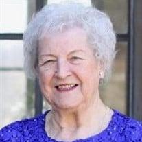 Erna R. Francis