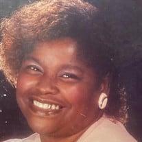 Mrs. Debra D. Shaw