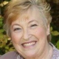 Lynda Jean Kaminski
