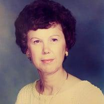 Lois Marie Brashear