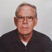 Roy Lynn Westbrook