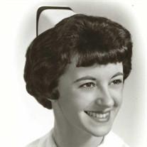 Barbara Jean Humitz