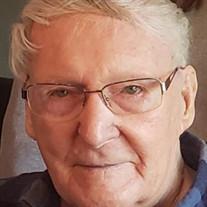 Rodney E. Meyerhoff