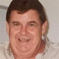 Robert Raymond Masterson
