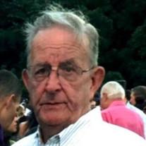 Joseph M. Steigerwald, Jr.
