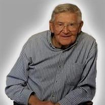 Charles Birner Sr.