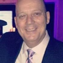 Charles J. DeFalco