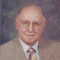 George Allan Holkup