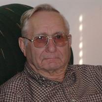 Gene G. Lednum