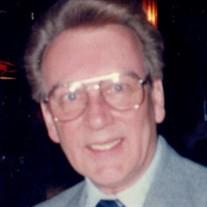 Ronald Leon Hoelscher