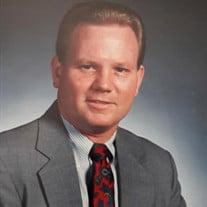Mr. Billy J. McConnaughhay