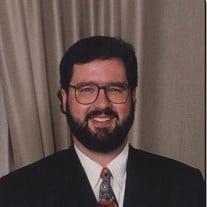 Rodney Allen Martin