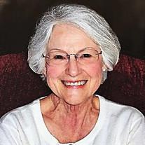 Colleen L. Black