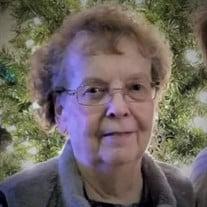 Joann Zeglin-Bengford