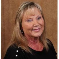 Marsha-Lynne Utahna Brough Nelson