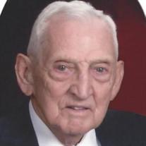 Frank Laurette Wallace