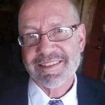 Robert M. LeMaster